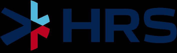 HRS HSA
