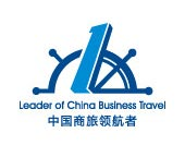 Leader China Business