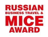 Russian MICE