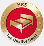 HRS Quality Seal